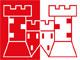 Logo Atletica
