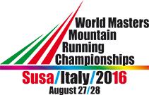 Mondiale master corsa in montagna Atletica Susa - Adriano Aschieris