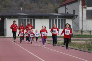 atleticasusa attivita bambini