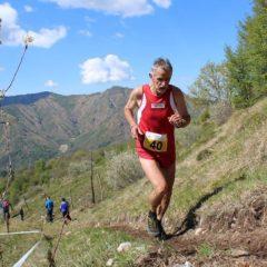 Trail – I sentieri di Colombano Romean
