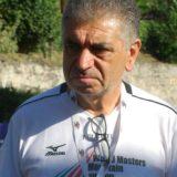 Memorial Adriano Aschieris – 18 luglio 2018